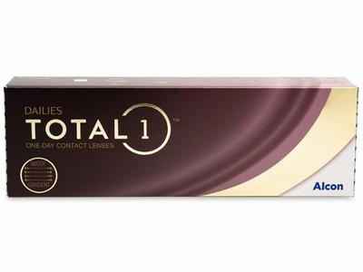 Dailies Total 1 30 lenzen