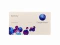 Biofinity Toric 3 lenzen