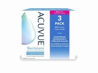 Acuvue Revita Lens (6 maanden)