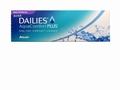 Dailies Aqua Comfort Plus Multifocal 30 lenzen