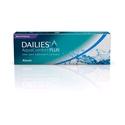 Dailies Aqua Comfort Plus Multifocal(actie gratis daglenzen)