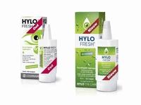 HYLO-FRESH 10 ml.